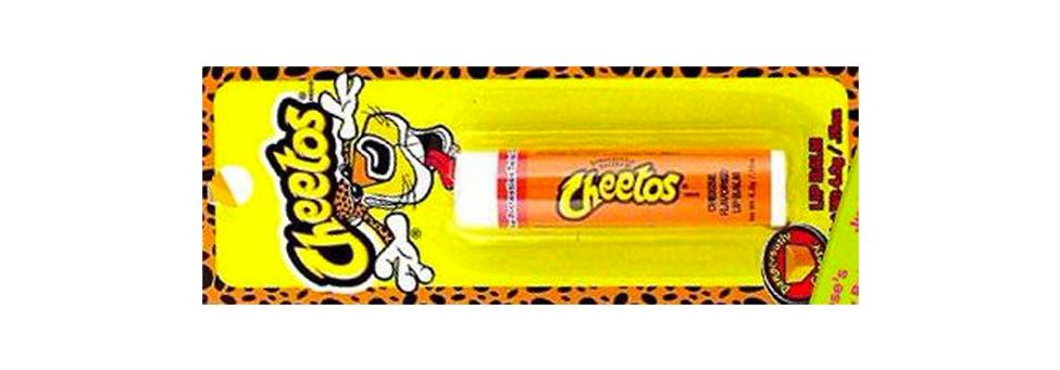 flop_cheetos